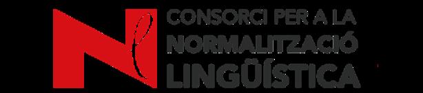 Consorci per a la Normalització Lingüística. 30 anys.