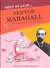 La Biblioteca Miquel Llongueras obre la temporada de clubs de lectura en català