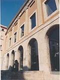 El CNL de Tarragona tanca durant la Setmana Santa