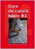Curs de català bàsic B2
