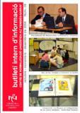 Butlletí Intern d'Informació núm. 38