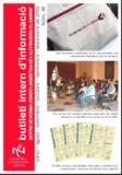 Butlletí Intern d'Informació núm. 40