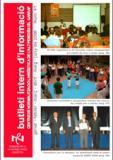 Butlletí Intern d'Informació núm. 41