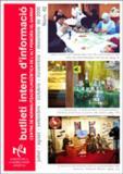Butlletí Intern d'Informació núm. 42