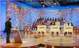 Alumnat i Voluntariat de Tarragona aniran de públic al programa 'Bocamoll' de TV3