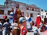 El Servei de Català del Baix Penedès organitza tertúlies lingüístiques a la Bisbal del Penedès