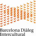 Activitats interculturals a Barcelona