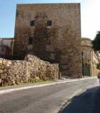 El Pretori de Tarragona acull l'exposició 'La mar de llengües' fins al 16 de novembre