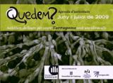 Òmnium proposa una visita a la Casa de la Festa de Tarragona