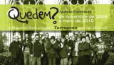 Òmnium Cultural del Tarragonès ensenya la Casa Castellarnau dins el programa 'Quedem?'