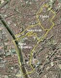 El català a Santa Coloma de Gramenet