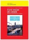 Barcelona Nihao!, curs inicial de català per a xinesos