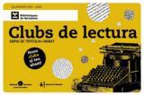 Clubs de lectura de llengua catalana