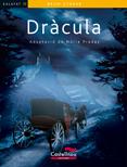 Club de lectura fàcil a Ripollet: <em>Dràcula</em>, de Bram Stoker