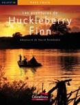 Club de Lectura Fàcil de Tortosa: tertúlia sobre el llibre 'Huckleberry Finn', de Mark Twain