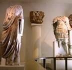 Visita al Museu Nacional Arqueològic