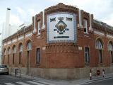 Alumnes de Badia visiten Sabadell i el Museu del Gas