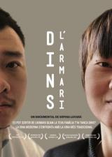 'Dins l'armari' és el Documental del Mes de febrer, subtitulat en català, es podrà veure a Tortosa