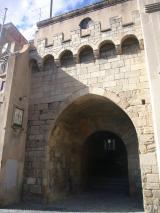 Visita guiada per la Igualada medieval
