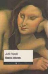 Comentem 'Dones absents' de la Judit Pujadó al Club de Lectura de nivell intermedi de la Biblioteca de Nou Barris
