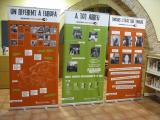 L'exposició