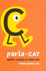 Nova oferta de cursos Parla.cat en línia