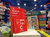 Un total de 27 botigues adherides a la campanya de jocs i joguines