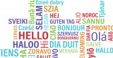 Dia de la Llengua Materna, a Amposta