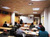 Tres-cents alumnes comencen el segon trimestre 2018-2019 dels cursos de català a les Terres de l'Ebre