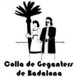 VII Trobada de Tardor del VxL de Badalona i Sant Adrià