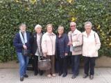 Mestres Àvies Recuperadores de Contes a la Bisbal