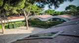 El VxL del Prat organitza una visita guiada a la Casa Gomis