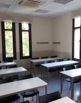 Ja es poden consultar els horaris dels cursos de català del CNL a Reus i a Cambrils