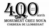 Cloenda dels cursos de català i 21a edició del VxL de Corbera de Llobregat