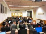 V Nit de la Llengua al Món Digital a Tortosa