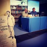 Commemoració de l'Any Fabra a Flix