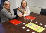 El CNL de l'Àrea de Reus i Priorat Enoturisme promouran el Voluntariat per la llengua i la qualitat lingüística