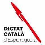 Convocat el 12è. Dictat Català d'Esparreguera