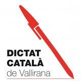 Convocat el Tercer Dictat Català de Vallirana