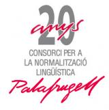 La lectura continuada de textos de Josep Pla acte central de la Diada de Sant Jordi 2012