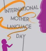 El Dia Internacional de la Llengua Materna al CPNL
