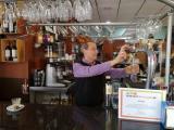 El bar restaurant Ambigú de Montornès del Vallès, una nova adhesió per al Voluntariat per la llengua