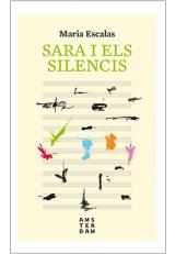 Tertúlia literària amb Maria Escalas a Castelldefels