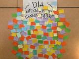 El SLC de Terrassa commemora el Dia Internacional de la Llengua Materna