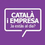 Between Technology ofereix, per segona vegada, un curs de català als seus treballadors