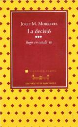 Club de lectura a la Biblioteca Antoni Comas