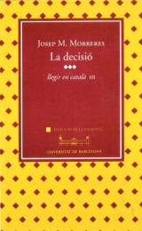 Tertúlies a la Biblioteca Antoni Comas