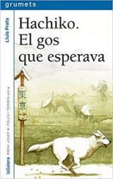 Sessió literària a Roses amb l'escriptor Lluís Prats, que comentarà l'obra