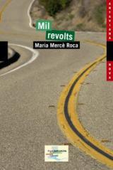 Sessió literària amb l'escriptora Maria Mercè Roca, dins el V Taller de lectura i conversa en català de Roses