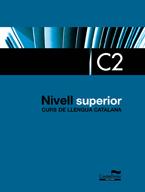 Castellnou Edicions presenta el llibre Nivell superior. C2. Curs de llengua catalana